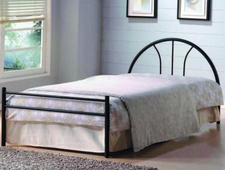 Кровать 233 Single Bed 90*190