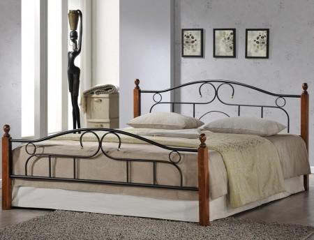 Кровать 808 Queen Size 160*200