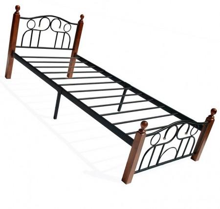 Кровать AT 808 Single Bed 90*200