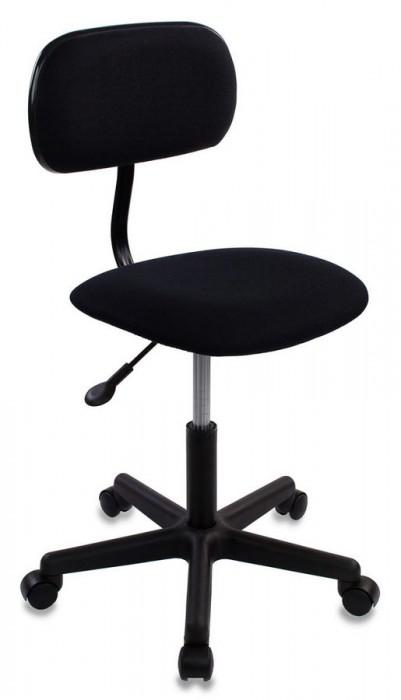 Кресло офисное CH-1201NX ткань черная