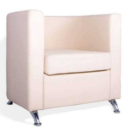 Кресло для отдыха Ergo Эрго экокожа