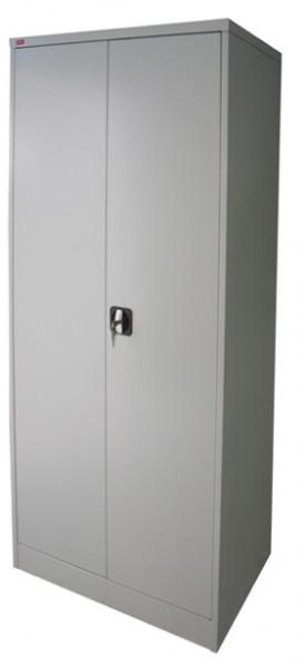 Шкаф архивный металлический ШАМ-11-400