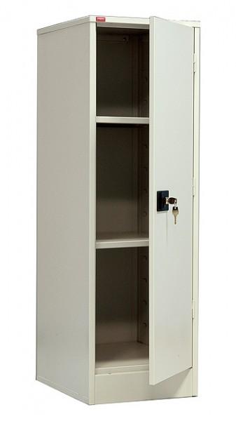 Шкаф архивный металлический ШАМ-12-1320