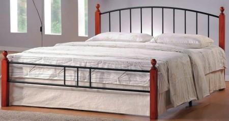 Кровать 915 Queen Size 160*200