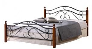 TetChair Кровать 803 Size 120*200