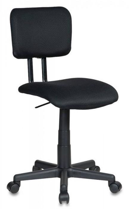 Кресло детское CH-200NX черное
