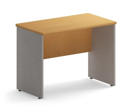 Стол приставной ПС-1 900*500 Imago Имаго