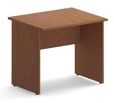 Стол письменный СП-3 1400*720мм Imago Имаго