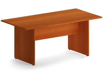 Стол переговорный ПРГ-2 1800*900 Imago Имаго
