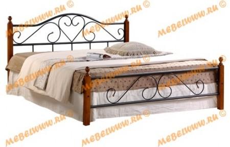 Кровать 815 King Size 180*200
