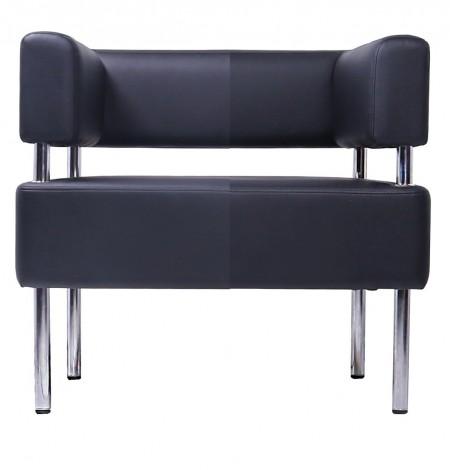Модульная серия Кресло экокожа
