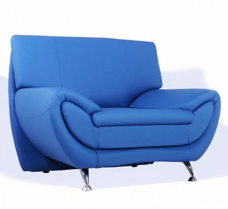Кресло для отдыха ORION Орион экокожа